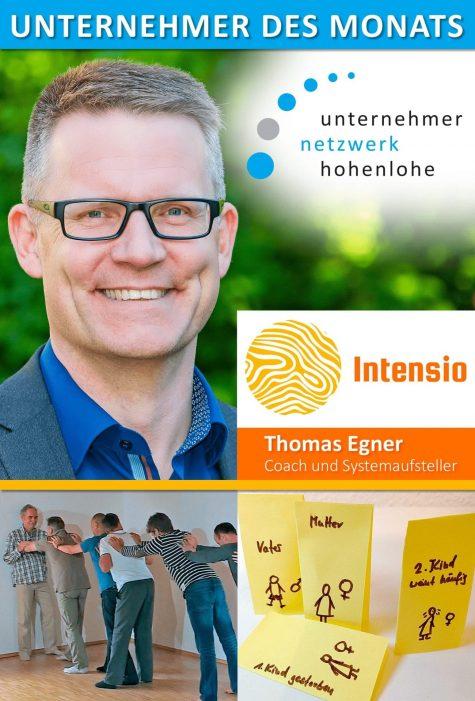 Unternehmer_Egner_facebook-min